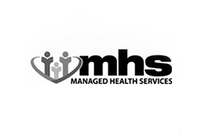 Managed Health Services MHS